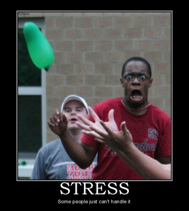 funny-stress-poster1.jpg