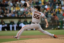 lincecum_delivery.jpg